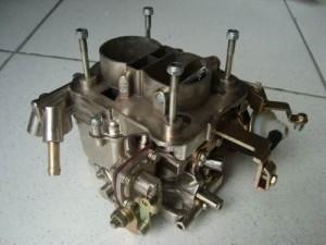 carburador-gol-saveiro-alcool-cht-10-16-novo-modelo-460_MLB-O-3222407460_102012