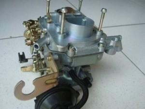 carburador-gol-saveiro-gasolina-cht-10-16-novomodelo-460_MLB-O-3319330024_102012