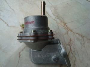 DSC05503