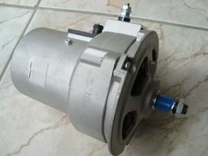 alternador-novo-fusca-brasilia-kombi-12v-55amp_MLB-O-204883432_5447