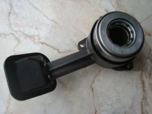 atuador-hidraulico-embreagem-novo-focus-20-16v_MLB-O-208871929_1875