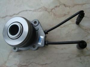 atuador-hidraulico-embreagem-novo-mercedes-classe-a_MLB-O-199937640_1659