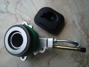 atuador-hidraulico-embreagem-novo-mondeo-1820-todos_MLB-O-208869689_4930