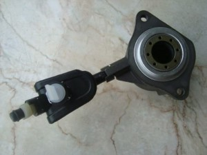 atuador-hidraulico-embreagem-novo-palio-stilo-18-luk_MLB-O-208870859_6399