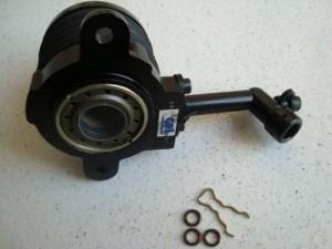atuador-hidraulico-embreagem-novo-palio-stilo-18-valeo_MLB-O-3347232953_112012