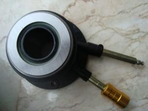 atuador-hidraulico-embreagem-novo-s10-blazer-2843-6cc_MLB-O-199935158_4502