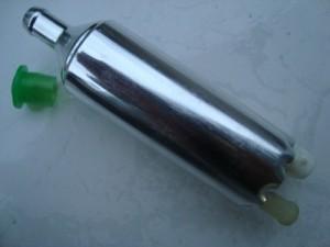 bomba-combustivel-eletrica-monza-kadet-s10-efi-externa-nova_MLB-O-3900558822_022013