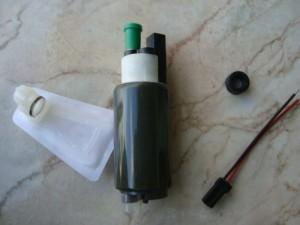 bomba-combustivel-eletrica-nova-fiesta-ka-96endura_MLB-O-207734063_6121