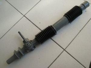 caixa-direcao-monza-kadet-ipanema-mecanica-remanufaturada_MLB-O-3195509166_092012
