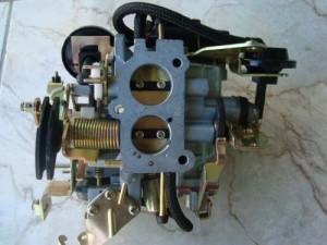 carburador-2e-gasolina-gol-saveiro-santana-versailes-novo_MLB-O-208743758_4633