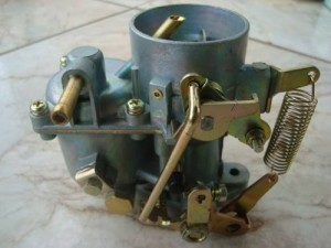 carburador-fusca-brasilia-kombi-simples-30-pic-novo-_MLB-O-199459443_8050