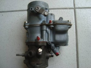 carburador-jeep-willys-6cc-recondicionado-revisado_MLB-O-3878220506_022013
