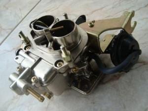 carburador-novo-duplo-alcool-mini-progressivo-golparati_MLB-O-199464767_5766