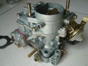 carburador-uno-premio-elba-modelo-weber-190-gasolina-novo_MLB-O-3547122899_122012
