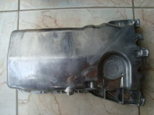 carter-golf-audi-18-180cv-turbo-original-aluminio-novo-_MLB-O-222872313_9729