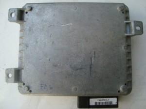 central-modulo-injecao-cambio-land-rover-rqt100024-cka070zlv_MLB-O-3911741504_032013