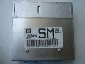 central-modulo-injecao-corsa-16-8v-efi-16208649-sm_MLB-O-3897864900_022013