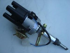 distribuidor-eletrnico-c10-a10-veraneio-6cc-novo-_MLB-O-225501957_2739