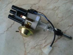 distribuidor-eletrnico-novo-opala-caravan-completo-4cc_MLB-O-199533878_7138