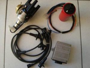 kit-distribuidor-fusca-kombi-cabo-vela-completo-tudo-novo_MLB-O-3167256695_092012