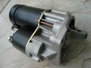 motor-de-partida-arranque-novo-clio-megane-scenic-r19_MLB-O-200780864_5264