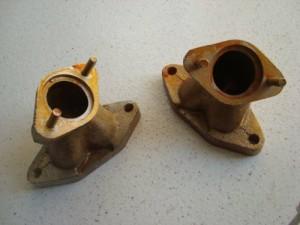 pe-do-coletor-tubo-admissao-fusca-brasilia-kombi-novo-_MLB-O-3199685286_092012