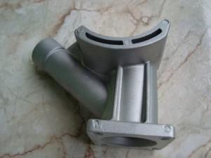 suporte-pe-novo-alternador-fusca-brasilia-kombi_MLB-O-204248890_9454
