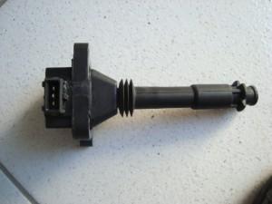 DSC08791