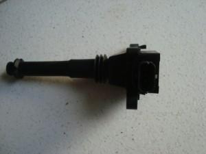 DSC08808