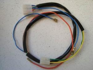 chicote-para-modulo-de-ignicao-vw-ford-gm-fiat-6-pinos_MLB-O-3190904132_092012