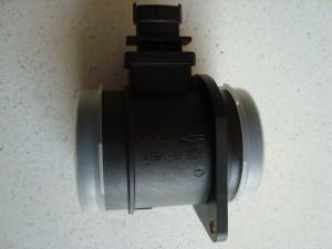 medidor-sensor-fluxo-ar-fiat-idea-doblo-linea-punto-bravo_MLB-O-3400170155_112012