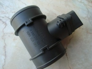 medidor-sensor-fluxo-ar-gol10-16v-turbo-parati-10-16v-turb_MLB-O-225321504_8432
