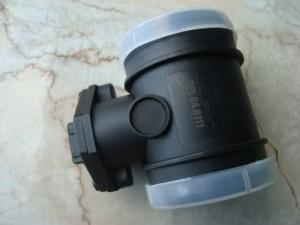medidor-sensor-fluxo-ar-novo-marea-weekend-20-20v_MLB-O-225319592_6645