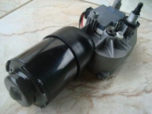 motor-limpador-do-parabrisa-uno-prmio-elba-novo-_MLB-O-199468090_1957