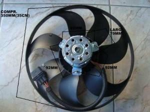 motor-ventoinha-radiador-nova-golf-passat-audi-fox-grande_MLB-O-209207819_3612