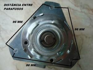 motor-ventoinha-radiador-novo-palio-fire-sem-ar-cond_MLB-O-3205716689_092012