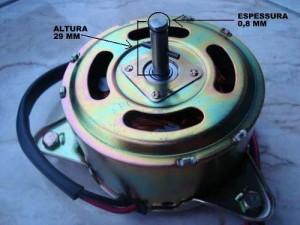 motor-ventoinha-radiador-novo-universal-c-pino-adaptavel_MLB-O-209207821_8063