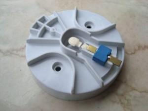 rotor-distribuidor-novo-s10-blazer-6cc_MLB-O-199950829_4879