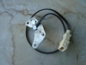 sensor-fase-hall-novo-palio-16v-siena-doblo16-16v_MLB-O-210484355_5870