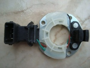 sensor-fase-hall-vw-ford-golf-ibiza-novo-_MLB-O-217356188_8551