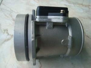 sensor-fluxo-ar-novo-escort-zetec-18-16v-mondeo-18_MLB-O-209430459_2574