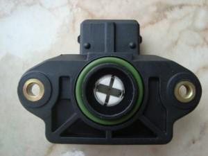 sensor-posicao-borboleta-tps-novo-golf-20-mpfi-93_MLB-O-209033302_5633
