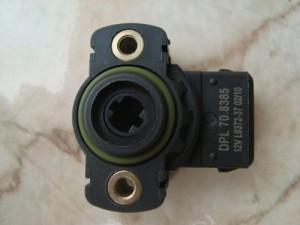 sensor-posicao-borboleta-tps-novo-golf-polo-passat-alemao_MLB-O-209032634_3143