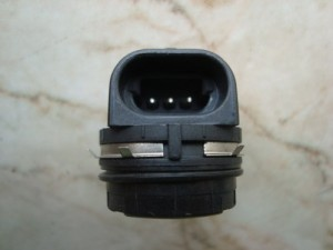 sensor-posicao-borboleta-tps-novo-uno-palio-fire-integrado_MLB-O-209031942_149