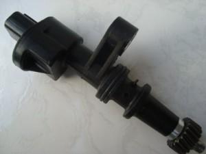 sensor-velocidade-honda-civic-992007-automatico-novo-_MLB-O-2728014966_052012