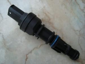 sensor-velocidade-novo-clio-scenic-megane-kangoo-laguna_MLB-O-208746305_1471