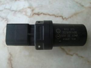 sensor-velocidade-novo-linha-vw-gol-parati-original_MLB-O-208746926_718