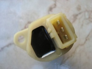 sensor-velocidade-novo-peugeot-206-citroen_MLB-O-204242177_6905