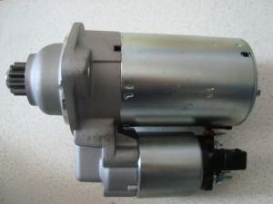 DSC09450