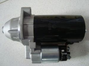 DSC09464